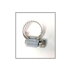 SCHLAUCHROHRE GAS 951030