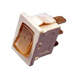 LUMINOUS SWITCH FOR PHILIPS...