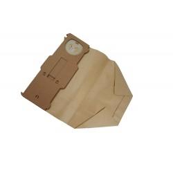 SPARE VACUUM CLEANER BAG...