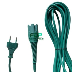 POWER SUPPLY CABLE VK130 /...
