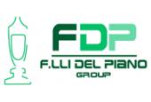 F.lli Del Piano S.a.s.